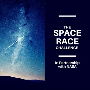 SPACE RACE Innovation Challenge